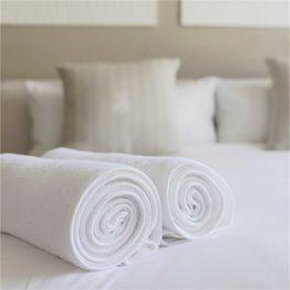 Полотенца и коврики