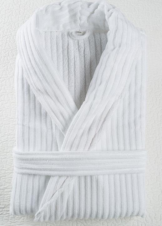lilium-robe