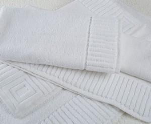 lilium-towels