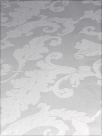 Материал для пошива постельного белья Textil_2 для гостиниц