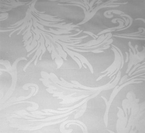 Материал для пошива постельного белья