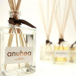 Ароматизация воздуха ANUHEA Mediterraneo для гостиниц