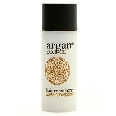 Argan кондиционер для волос 30 мл