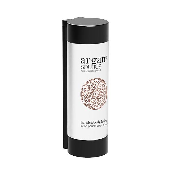 argan-trend-lotion-350ml