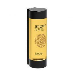 Argan Sourse TREND жидкое мыло