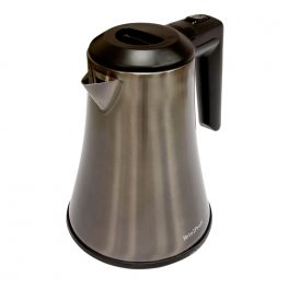 Чайник для гостиниц