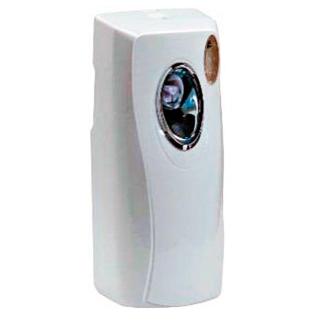 Диффузор для аэрозолей AIR FREE для гостиниц
