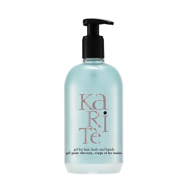 KARITE гель для тела, волос и рук