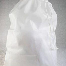 Мешок для прачечной