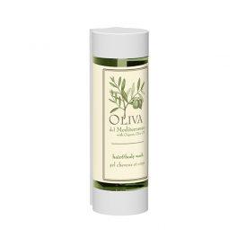 Oliva del Mediterraneo TREND гель для волос и тела