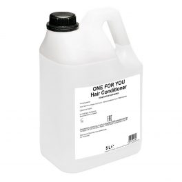 one-for-you-5l-hair-conditioner