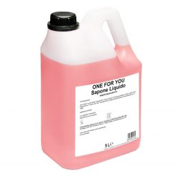 one-for-you-5l-liquid-soap