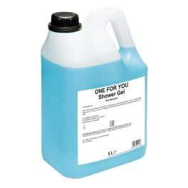 one-for-you-5l-shower-gel