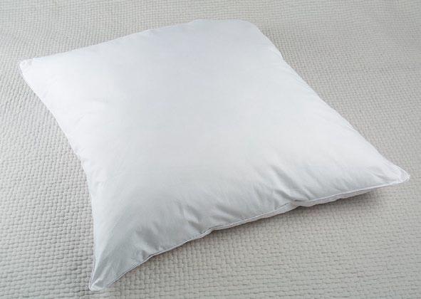 Подушка Classic Collection Бифлекс вид 1 для гостиниц